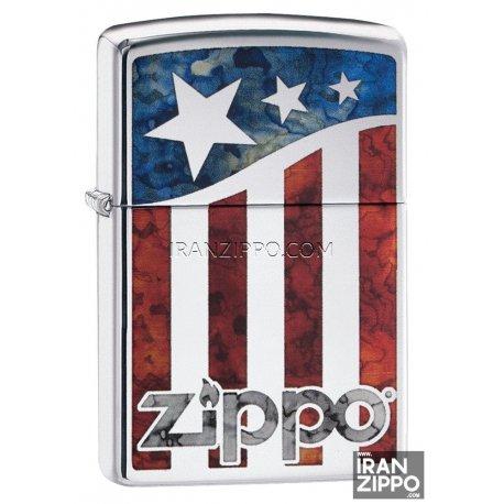 Zippo 29095 | USA | Classic