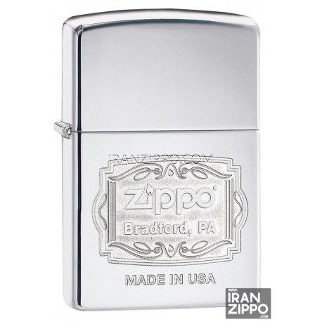 Zippo 29521