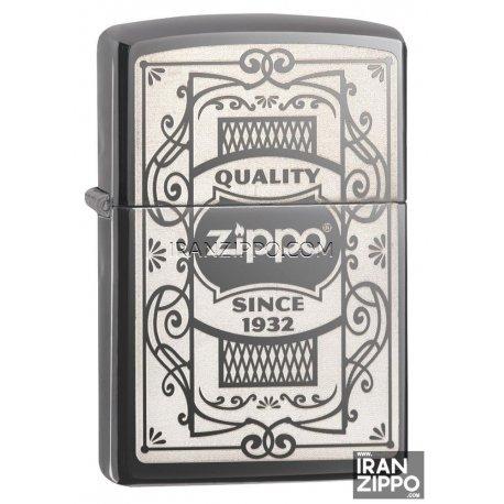 Zippo 29425