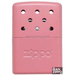 Zippo 40473 | Hand Warmer | 6 Hours