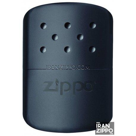 Zippo 40334 | Hand Warmer | 12 Hours
