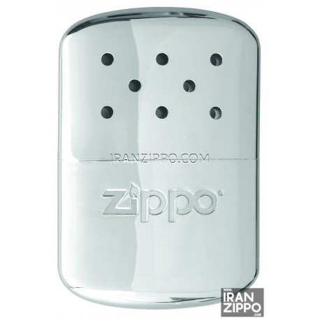 Zippo 40323 | Hand Warmer | 12 Hours