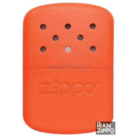 Zippo 40348 | Hand Warmer | 12 Hours