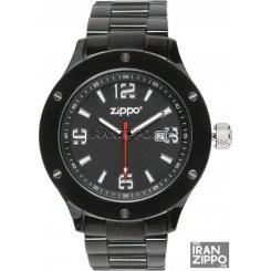 Zippo 45007 | Men