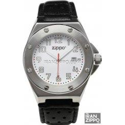 Zippo 45008 | Men