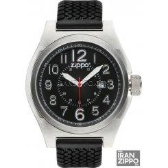Zippo 45012 | Men