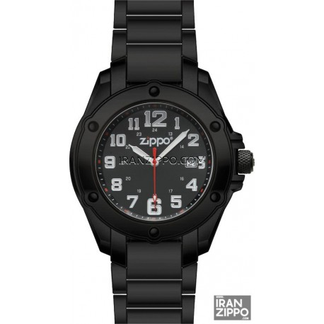 Zippo 45014 | Men