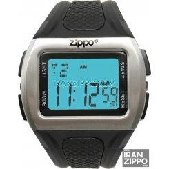 Zippo 45017 | Men