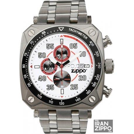 Zippo 45020 | Men