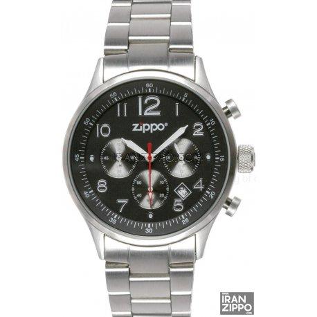 Zippo 45001 | Men