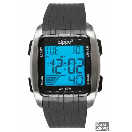 Zippo 45016 | Men