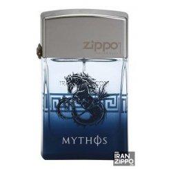 Zippo Mythos | Men