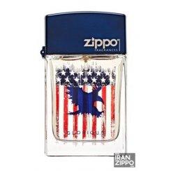 Zippo Glorious | Men