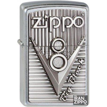 Zippo 2003248 | EU | Classic