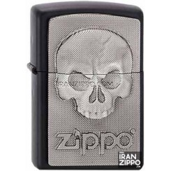 Zippo 2003546 | EU | Classic