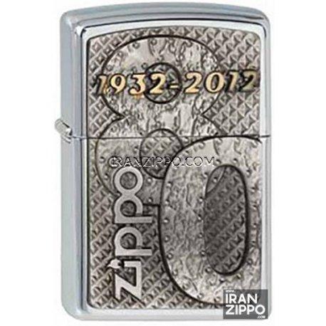 Zippo 2003255