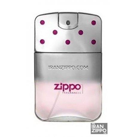 Zippo Feelzone | Women