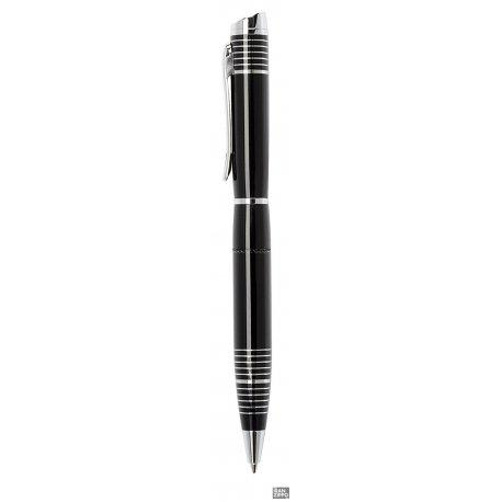Zippo Keuka | Ballpoint Pen