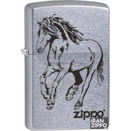 Zippo 28775   USA   Classic