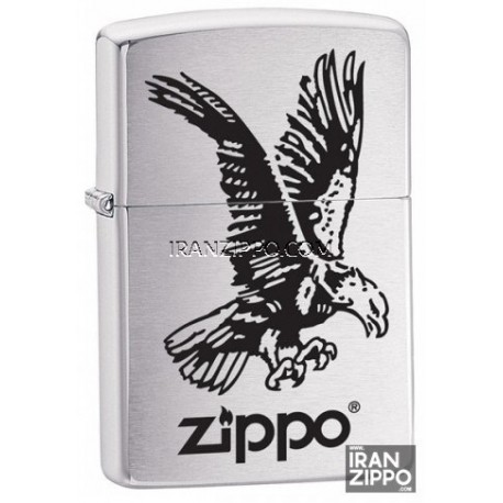 Zippo 28391 | USA | Classic