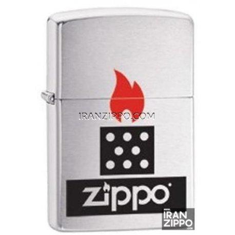 Zippo 28782 | USA | Classic