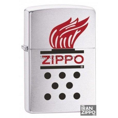 Zippo 28783 | USA | Classic