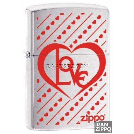 Zippo 28781 | USA | Classic