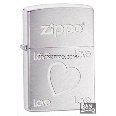 Zippo 28575 | USA | Classic