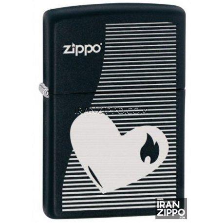 Zippo 28549   USA   Classic
