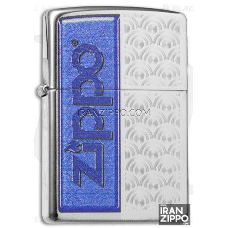 Zippo 28658 | USA | Classic