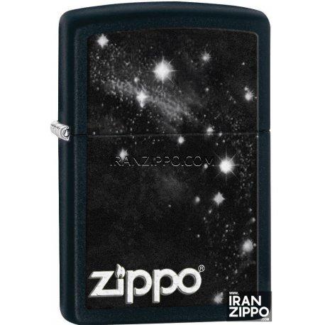 Zippo 28433 | USA | Classic