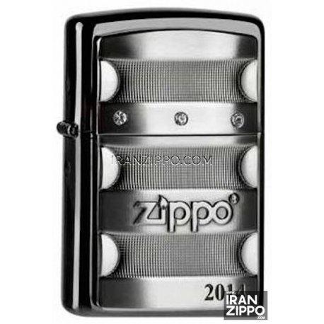 Zippo Annual 2014 | EU | LTD