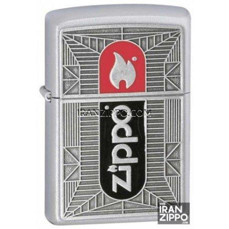 Zippo 24830