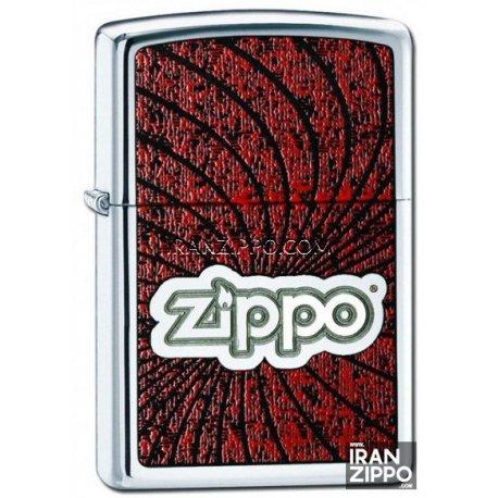 Zippo 24804