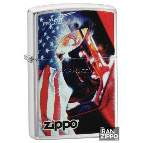 Zippo 24179