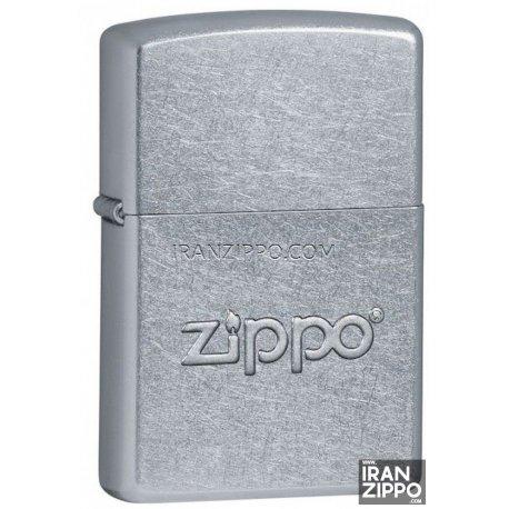 Zippo 21193