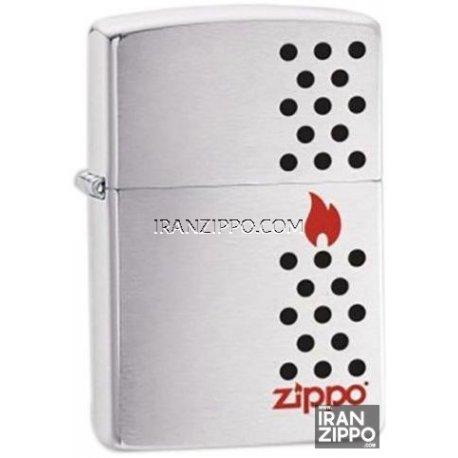 Zippo 28569