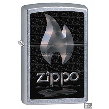 Zippo 28445