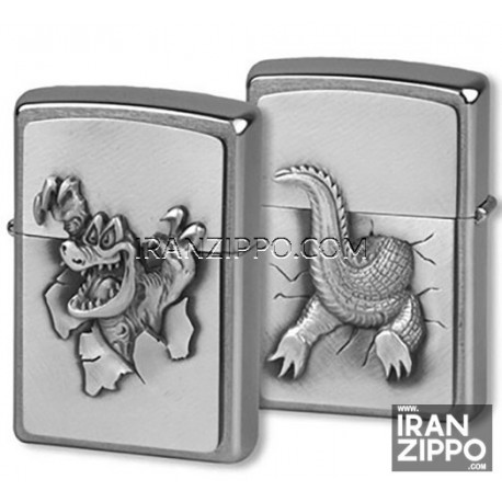 Zippo 251075