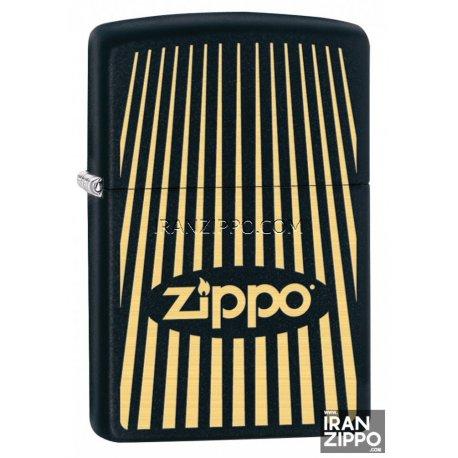 Zippo 29218