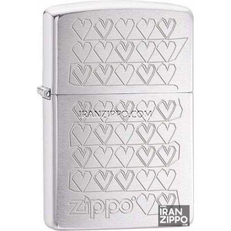 Zippo 28788