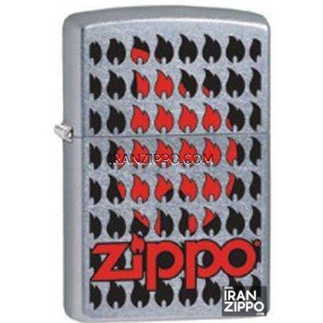 Zippo 28780