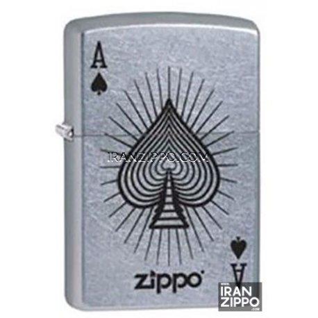 Zippo 28777