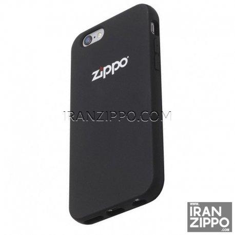 Zippo iPhone 6 / 6s Cover