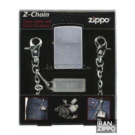 Zippo ZChain | Combo