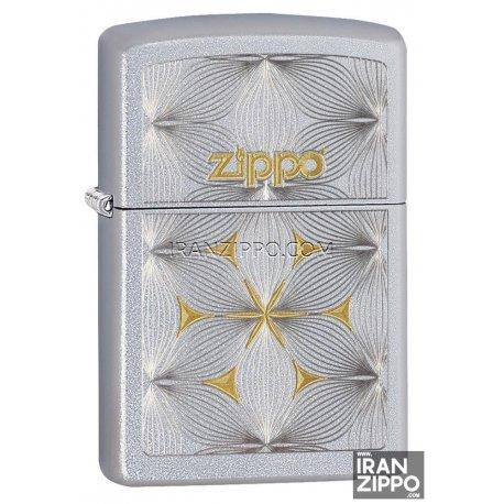 Zippo 29411