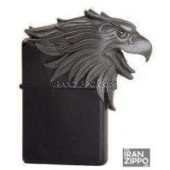 Zippo Eagle 3D | EU | LTD