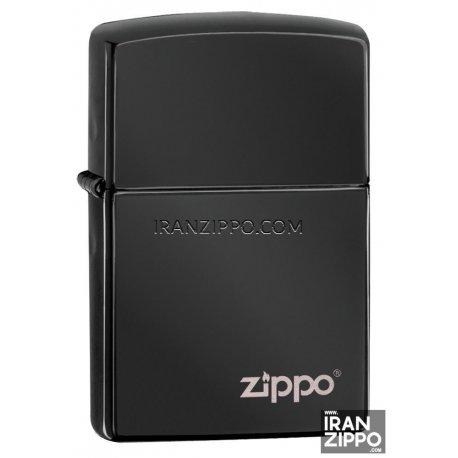 Zippo 24756ZL | USA | Classic