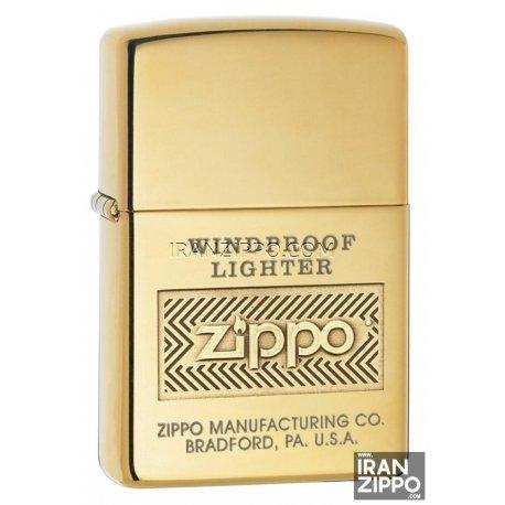 Zippo 28145   USA   Classic
