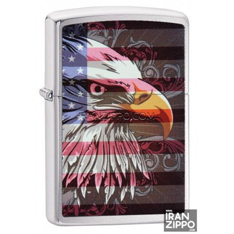 Zippo 28652 | USA | Classic